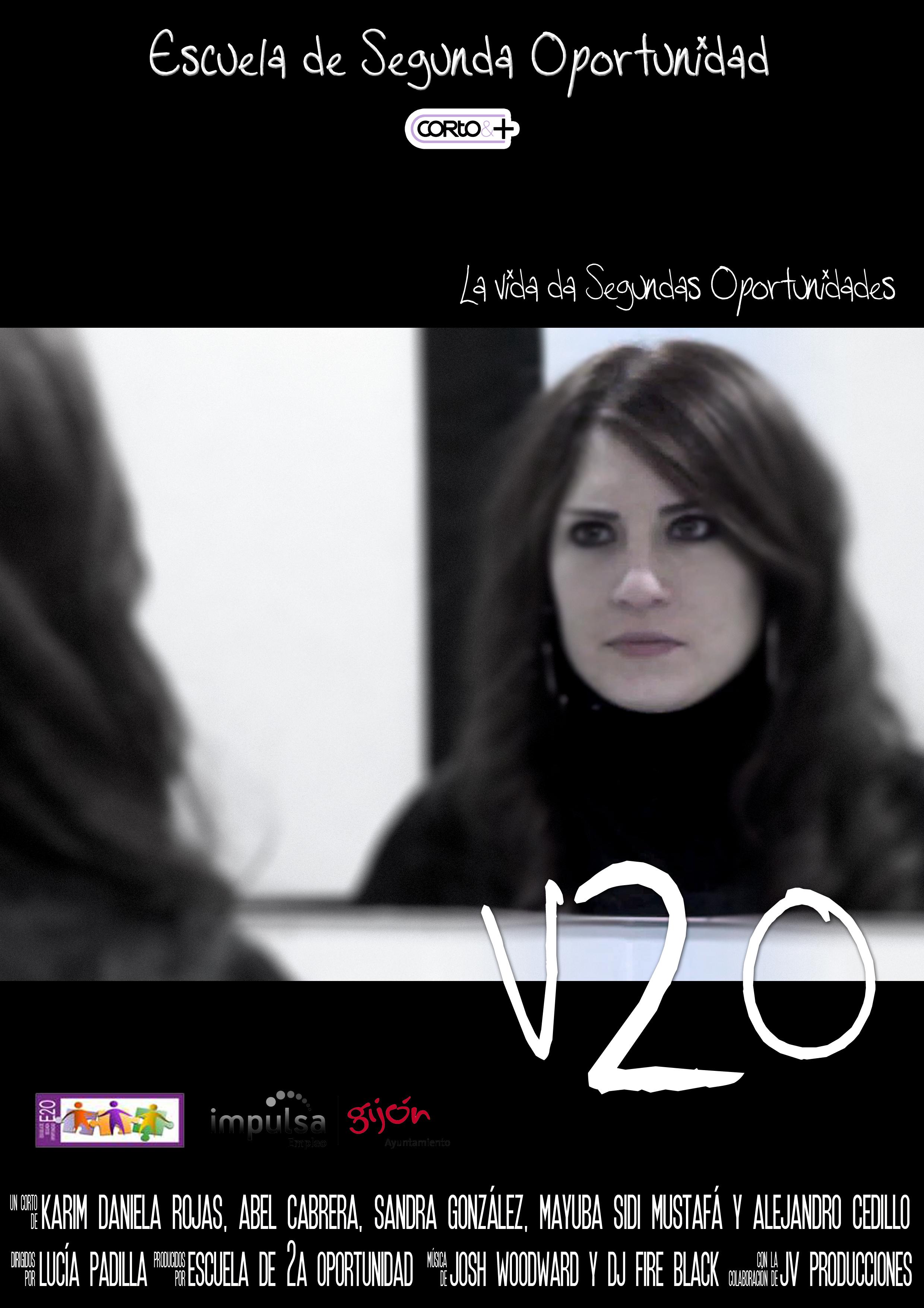v2o02